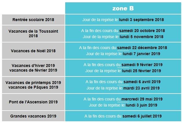 Calendrier Paie Dgfip.Cftc Dgfip 62 Les Actualites Syndicales 2018